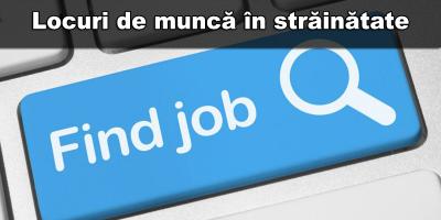 locuri-munca-strainatate