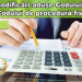 modificari-cod-fiscal