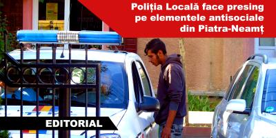presing-politia-locala