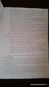 revocare-conducere-apaserv-10