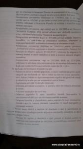 revocare-conducere-apaserv-9