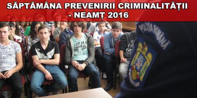 saptamana-prevenirii-criminalitatii