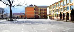 scoala2-700x300