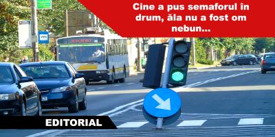 semafor-in-drum
