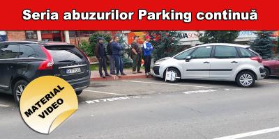 seria-abuzurilor-parking