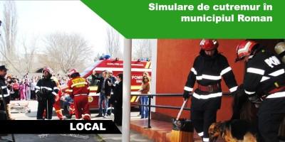 simulare-incendiu
