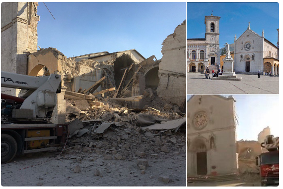 cameron-sinclair-pe-twitter-basilica-of-st-benedict-is-destroyed-by-central-italy-earthquake-norcia-https-_t-co_gigdzvscbp