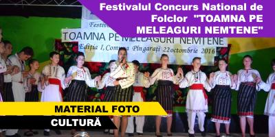 festivalul-concurs-national-de-folclor-toamna-pe-meleaguri-nemtene