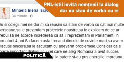 pnl-dialog
