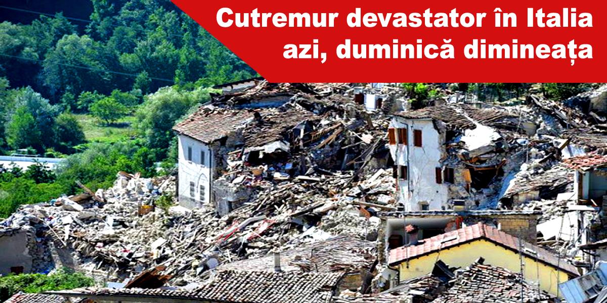 cutremur-idtalia