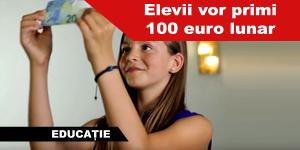 elevi-100-euro