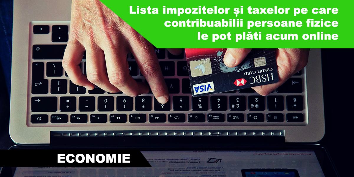 impozite-online