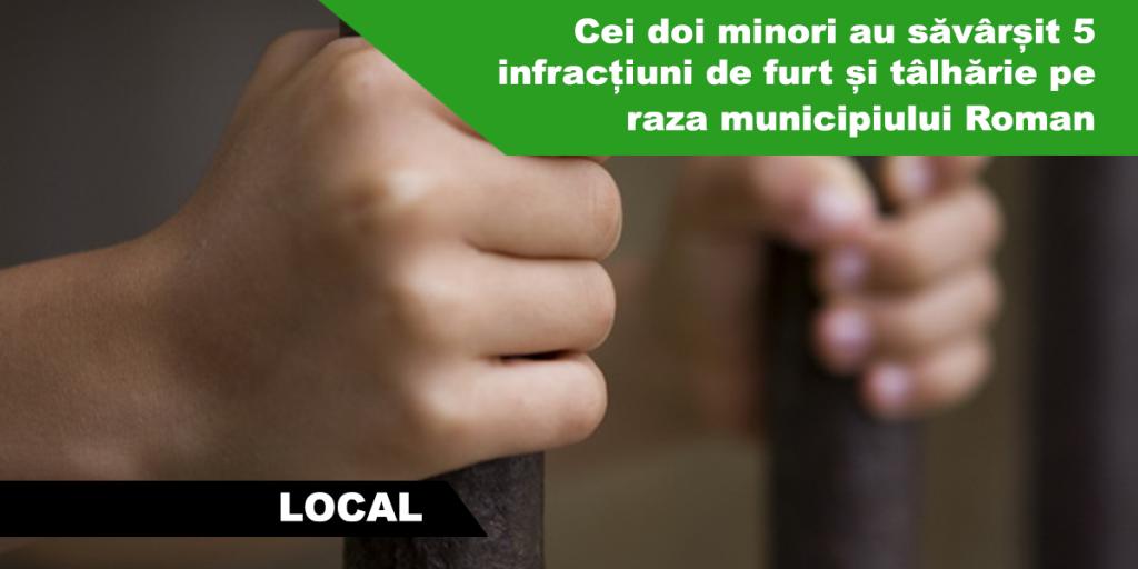 infractiuni-minori
