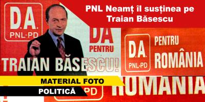 pnl-traian-basescu