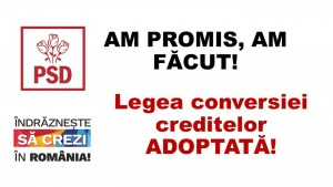 psd-credite-franci