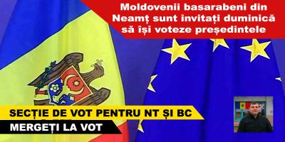 vot-moldova