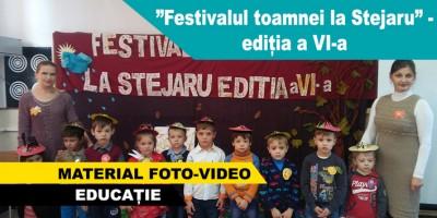 festivalul-toamnei-la-stejaru-editia-a-vi-a