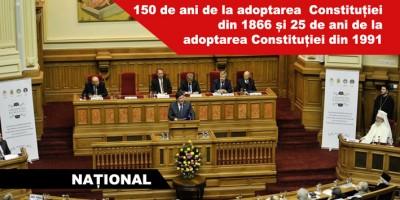 150-de-ani-constitutie