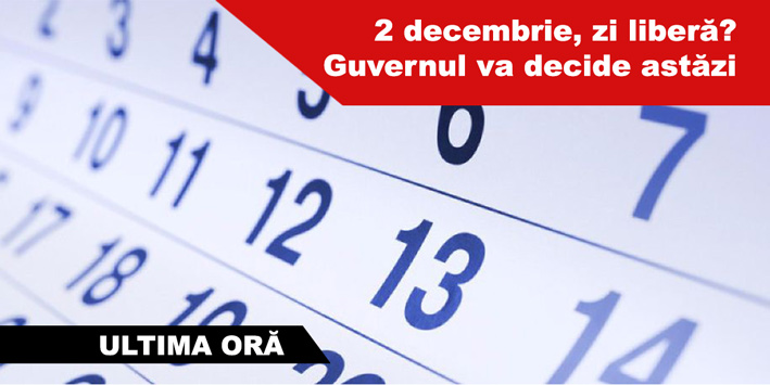 2-decembrie