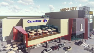 shopping-city-piatra-neamt_vedere-carrefour