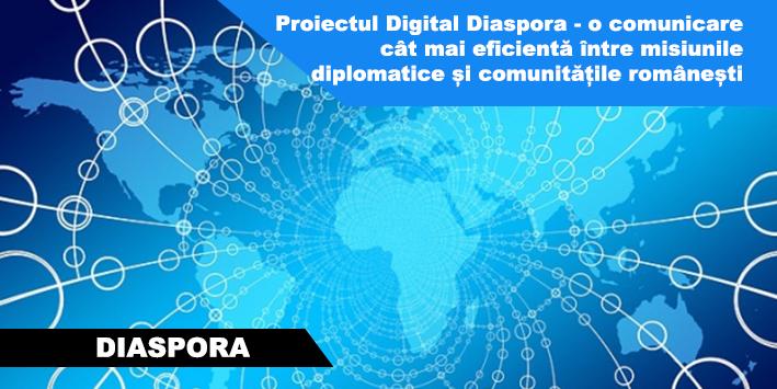 digital-diaspora