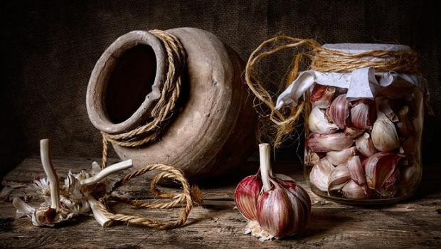 garlic1_66131000
