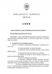 legea-animalelor-1