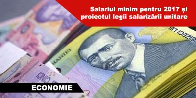 legea-salarizarii