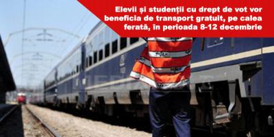 transport-gratuit-elevi