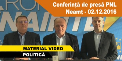 conferinta-de-presa-pnl-neamt-02-12-2016