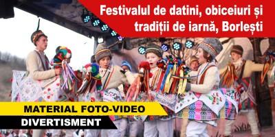 festivalul-de-datini-obiceiuri-si-traditii-de-iarna-borlesti