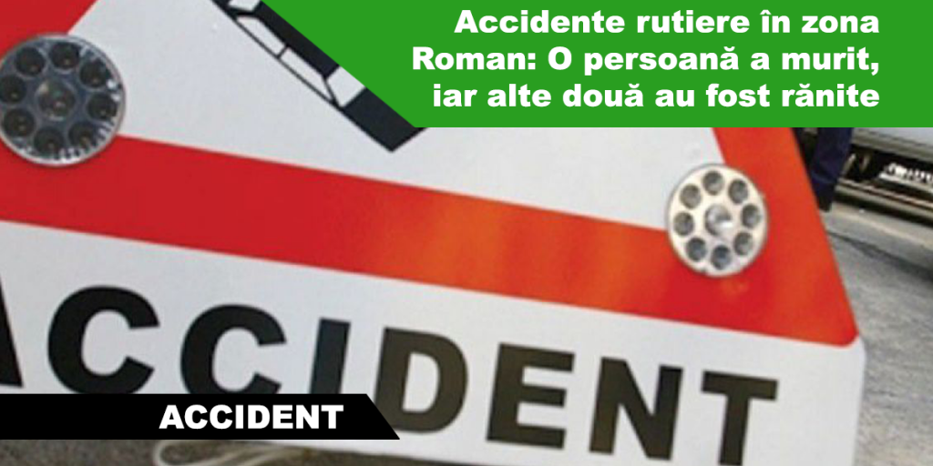roman-accidente