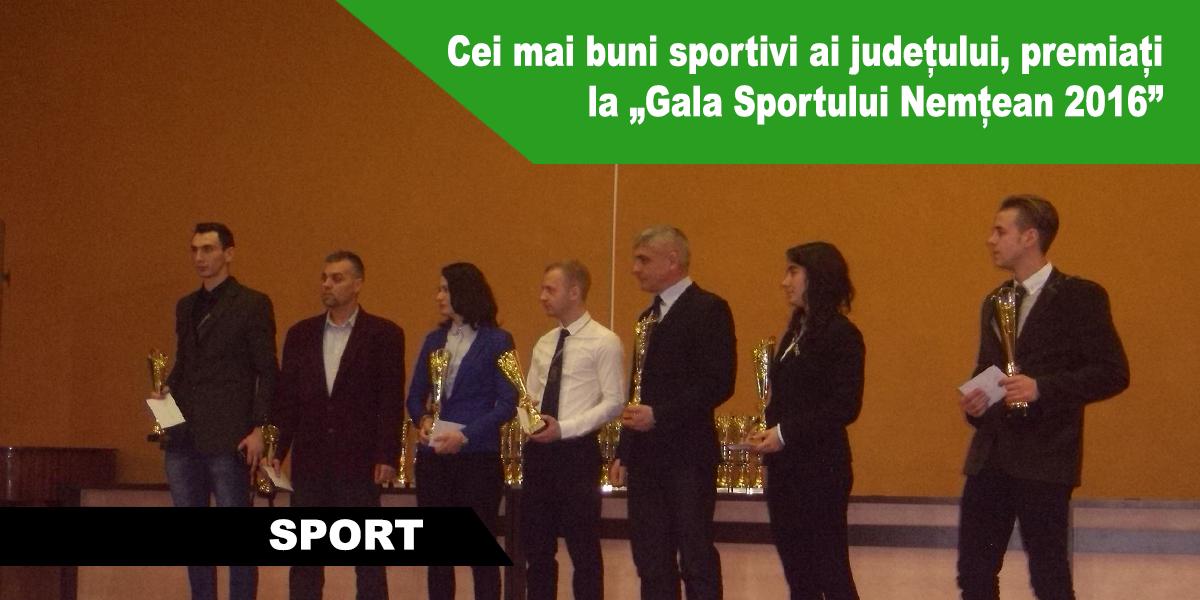 gala-sport-2016