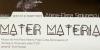 Materia-exp
