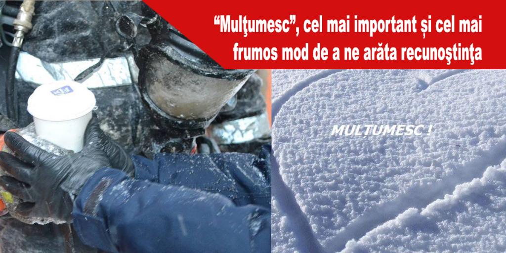 mutumesc