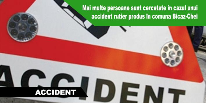 accident-bicaz