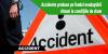 accidente în neamt