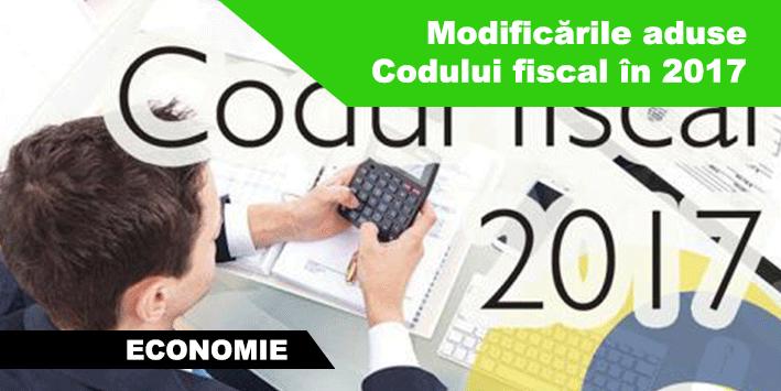 cod-fiscal-2017