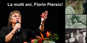 florin-piersic-1024x512