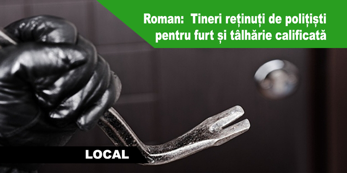 furturi-Roman