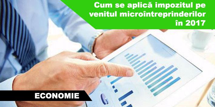 impozit-venit-micro