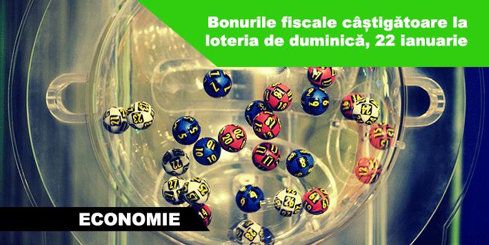 loteria-bonurilor