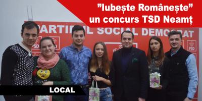 """""""Iubește-Românește""""-un-concurs-TSD-Neamț"""