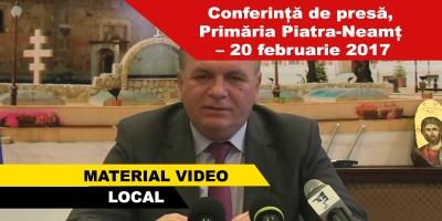 Conferință-de-presă,-Primăria-Piatra-Neamț-–-20-februarie-2017