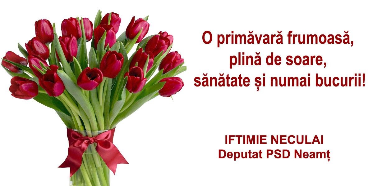 Iftimie-1-martie