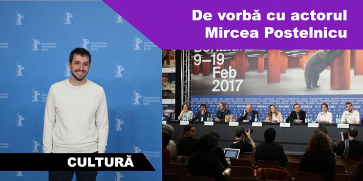 Mircea-P