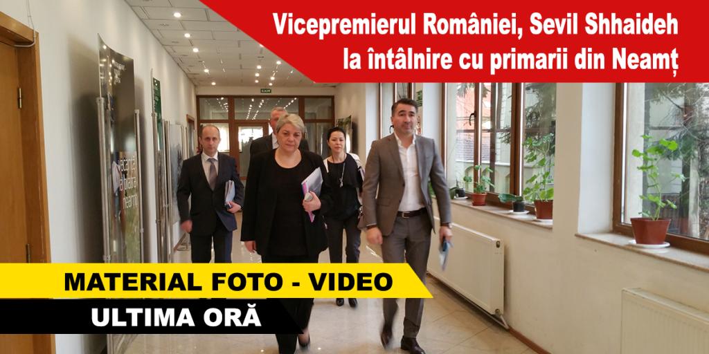 Vicepremierului-României,-Sevil-Shhaideh-la-întâlnire-cu-primarii-din-Neamț