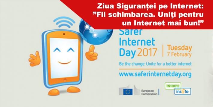 Ziua-Sigurantei-pe-Internet