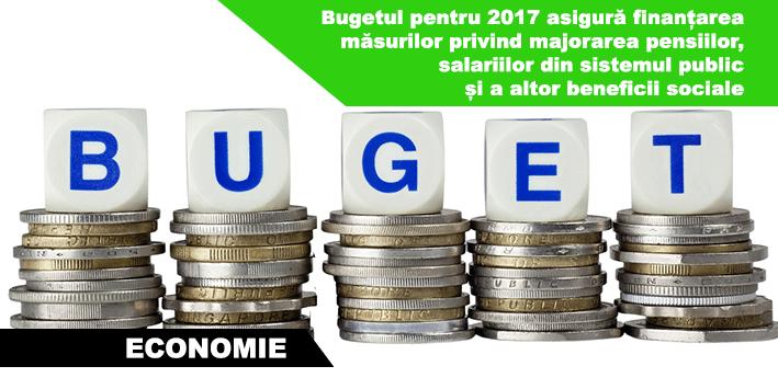 buget-2017