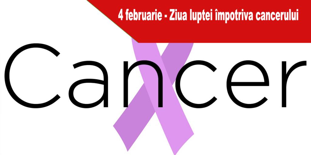 cancer - ziua